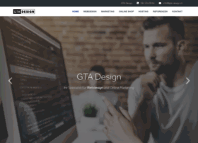 gta-design.ch