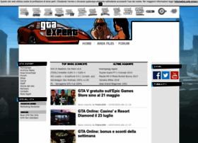 gta-expert.it