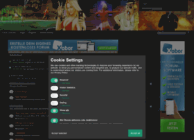 gta-five-forum.com