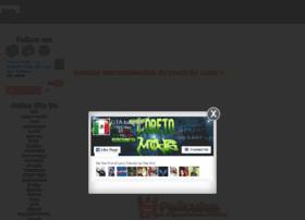 gta-full.com