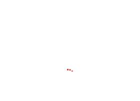gta-kyouei.com