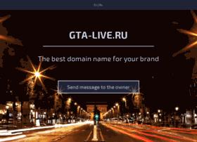 gta-live.ru