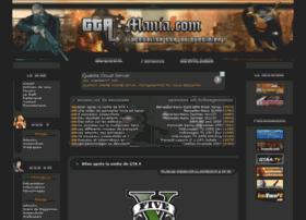 gta-mania.com