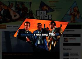 gta-max.ucoz.ru