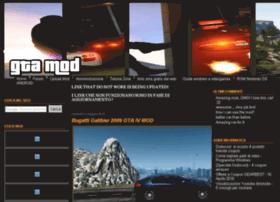 gta-mod.blogspot.com