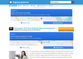 gta-san-andreas-boys-screensaver.programas-gratis.net