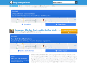 gta-san-andreas-hot-coffee.programas-gratis.net