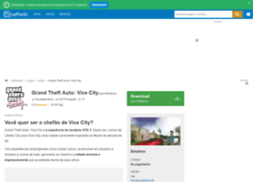 gta-vice-city.softonic.com.br