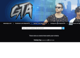 gta.wantickets.com