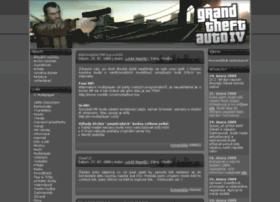 gta4.czechgamer.com