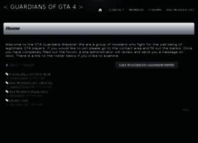 gta4guardians.webs.com