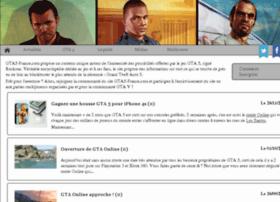 gta5-france.com