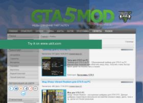 gta5-mod.ru