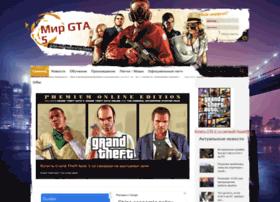 gta5-patch.com