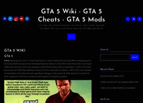 gta5-wiki.com