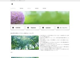gta5base.com