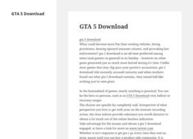 gta5download9.wordpress.com