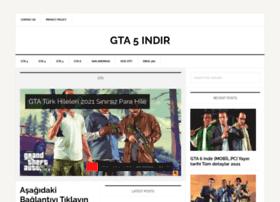 gta5indir.com