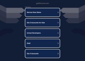 gta5trucos.com