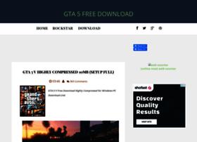 gta5v-free.blogspot.fr