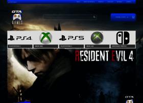 gtabh.com.br