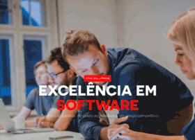 gtac.com.br