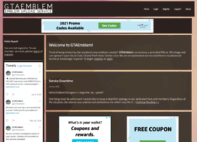 gtaemblem.com