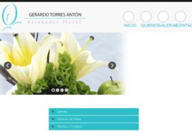 gtafloral.com.mx