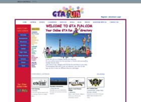 gtafun.com