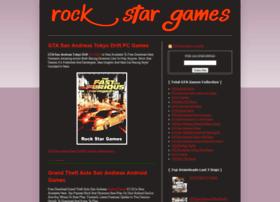 gtagames24.blogspot.com