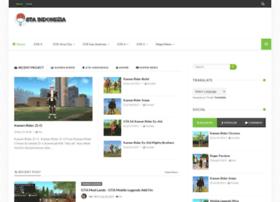 gtaindonesia.blogspot.com
