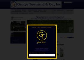 gtandco.com