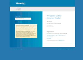 gtapforum.genetec.com