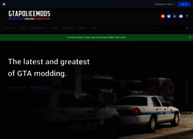 gtapolicemods.com