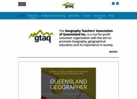 gtaq.com.au