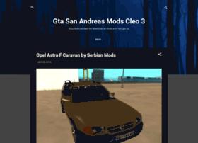 Gta Sa Patch Unknown Version - slick-applications