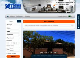 gtasi.com.br