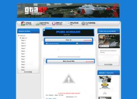 gtaspextreme.com.br