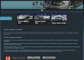 gtauto.net.au