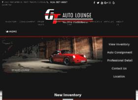 gtautolounge.com
