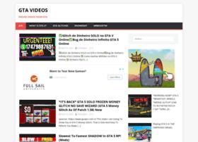 gtavideos.com