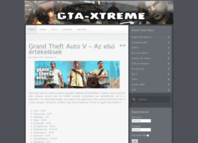 gtaxtreme.info