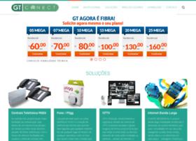 gtba.com.br
