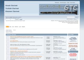 gtc-music1.com