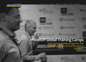 gtc.modeloff.com