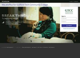 gtcc-mlpui.openclass.com
