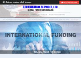 gtcfin.com