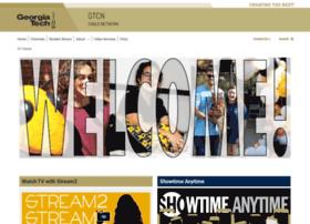 gtcn.gatech.edu