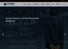 gtcom.com.br