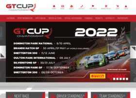 gtcup.co.uk